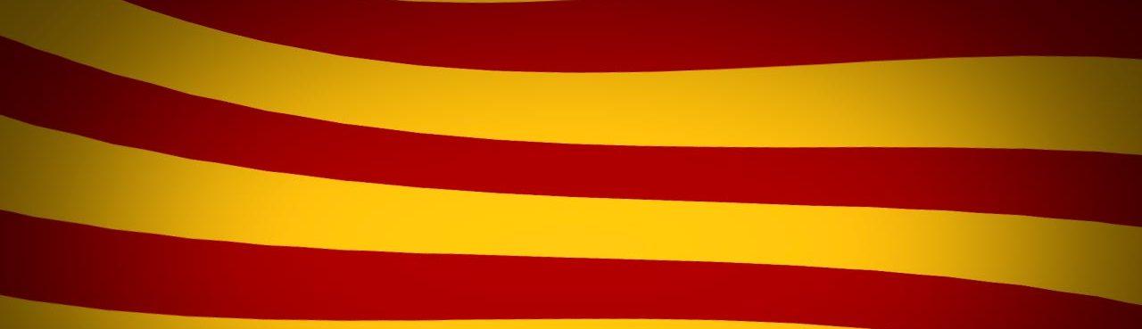 Solidaritat catalana